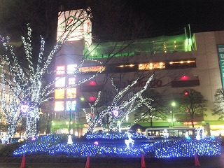 musasisakai-street1.jpg