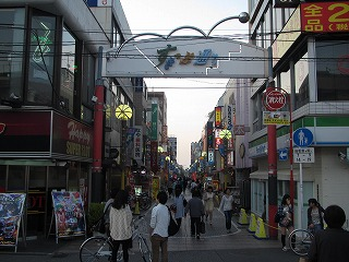 musasisakai-street3.jpg