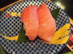 sakura-choushimaru15.jpg