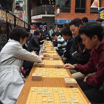 shimokitazawa-syogi109.jpg