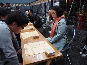 shimokitazawa-syogi76.jpg