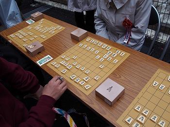 shimokitazawa-syogi77.jpg