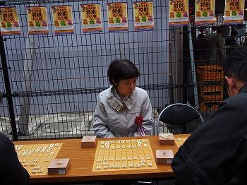 shimokitazawa-syogi80.jpg