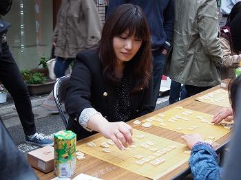 shimokitazawa-syogi87.jpg