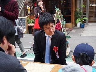 shimokitazawa-syogi91.jpg