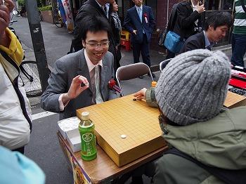 shimokitazawa-syogi95.jpg