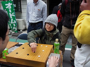 shimokitazawa-syogi96.jpg