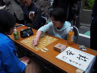 shimokitazawa-syogi98.jpg