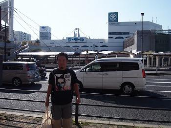 shimonoseki10.jpg