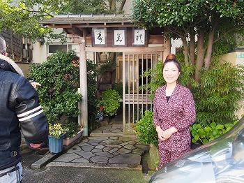 shimonoseki107.jpg