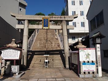 shimonoseki11.jpg