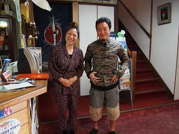 shimonoseki111.jpg