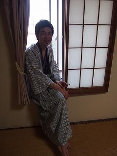 shimonoseki114.jpg