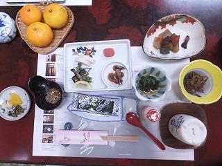 shimonoseki118.jpg