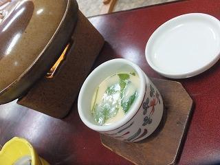 shimonoseki119.jpg