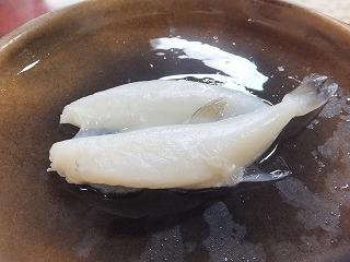 shimonoseki120.jpg