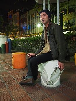 shimonoseki157.jpg