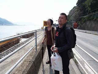 shimonoseki161.jpg