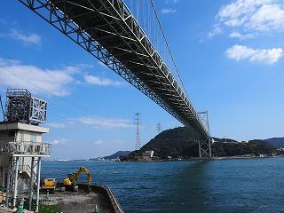 shimonoseki165.jpg