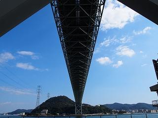 shimonoseki166.jpg