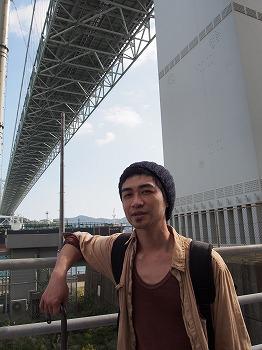 shimonoseki167.jpg