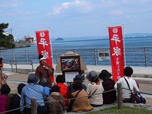 shimonoseki169.jpg