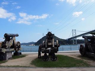 shimonoseki173.jpg