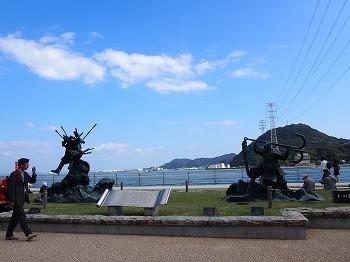 shimonoseki174.jpg
