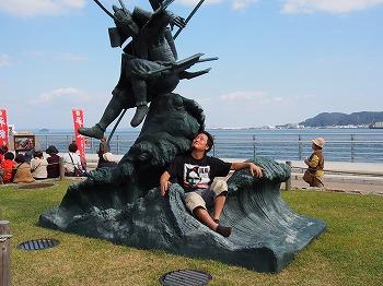 shimonoseki177.jpg