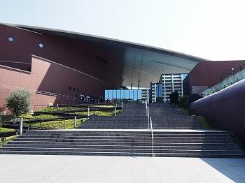 shimonoseki36.jpg