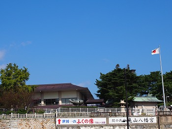 shimonoseki44.jpg