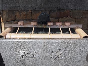 shimonoseki47.jpg