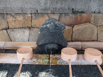shimonoseki48.jpg