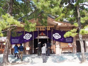shimonoseki56.jpg