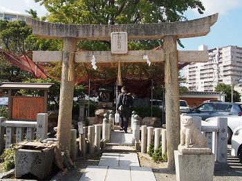 shimonoseki57.jpg