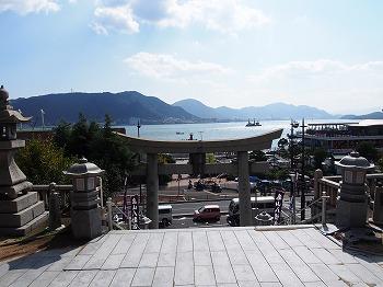 shimonoseki59.jpg