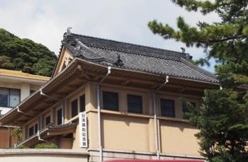 shimonoseki64.jpg