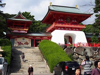 shimonoseki66.jpg
