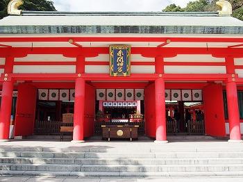 shimonoseki67.jpg