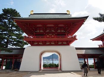 shimonoseki73.jpg
