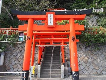 shimonoseki75.jpg