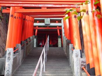 shimonoseki76.jpg