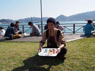 shimonoseki88.jpg