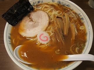 shinjuku-taishoken9.jpg