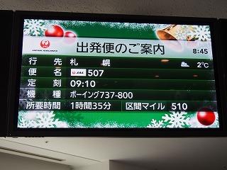 tokyo-airport51.jpg