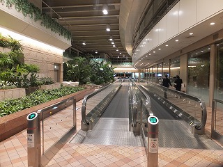 tokyo-airport53.jpg