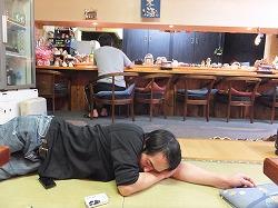 uonuma-chosuke6.jpg