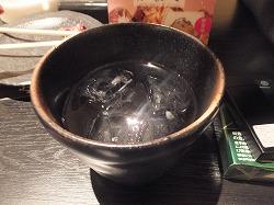 uonuma-gaku4.jpg