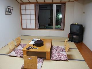 uonuma-kamiyu33.jpg