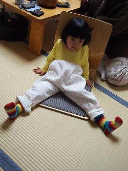 uonuma-kamiyu38.jpg